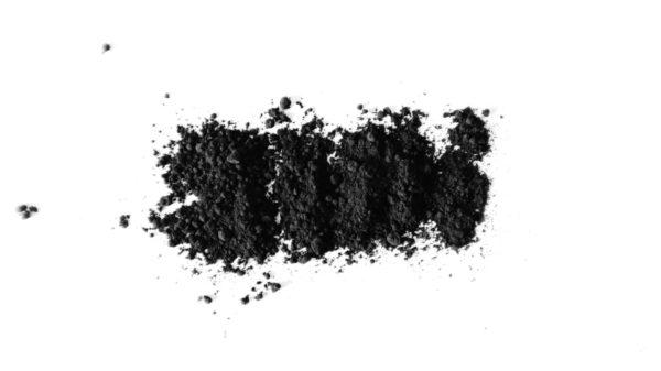 Detox_carbon_activado