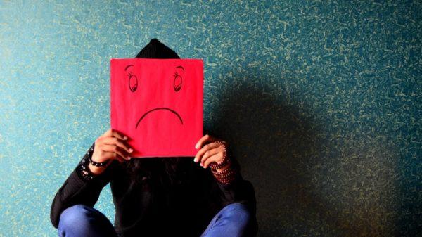 El ejercicio puede ayudarte a lidiar con la depresión